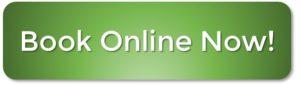 Book online now button
